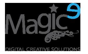 Magic-E