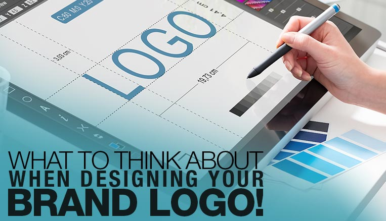 Ten brand design tips to get your brand to lift off