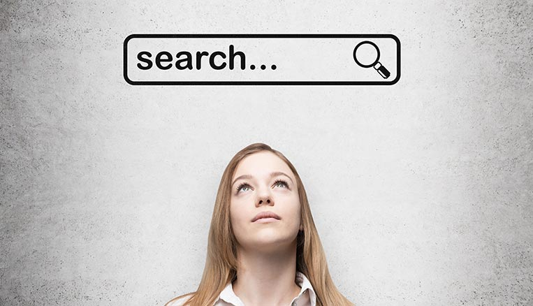 Looking for some search engine love?