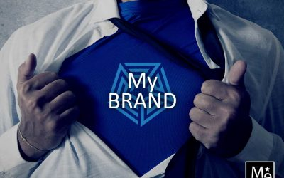 You Must stand for something   Brand knowledge